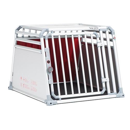 Hundebox Pro 3 Large