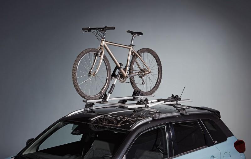 "Fahrradträger ""Giro AF"""