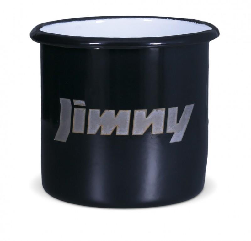 Jimny Tasse