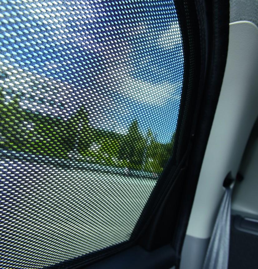 Suzuki zubeh r fenster sonnenschutz sx4 for Fenster sonnenschutz