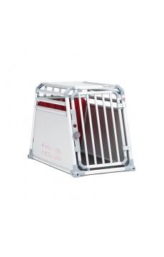 Hundebox Pro 2 Large