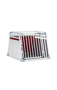 Hundebox Pro 4 Large