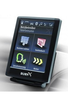 Bluetooth Set universal