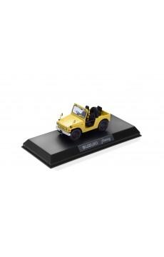 Jimny 1. Generation Modellauto 1:43