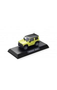 Jimny 2018 Modellauto 1:43