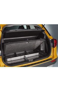 Kofferraumorganizer
