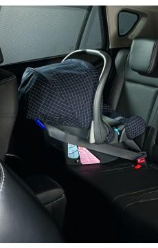 "Kindersitz ""Baby Safe"""