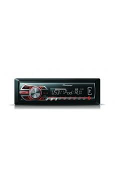 Pioneer tuner MVH-150UI