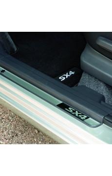 Einstiegsleistenschutz SX4
