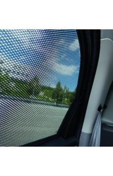 Fenster-Sonnenschutz SX4