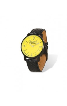 New Swift Sport Armbanduhr