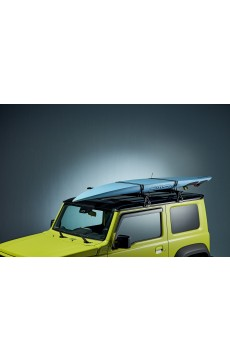 Surfboardträger