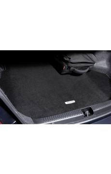 Kofferraum-Teppich