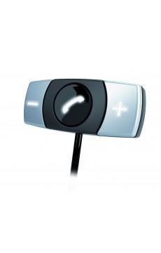 Bluetooth universal