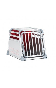 Cages pour chiens Pro 1 Small