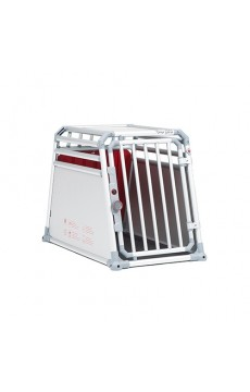 Cages pour chiens Pro 2 Large