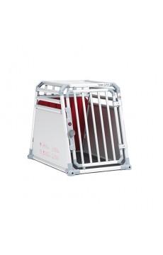 Cages pour chiens Pro 2 Medium