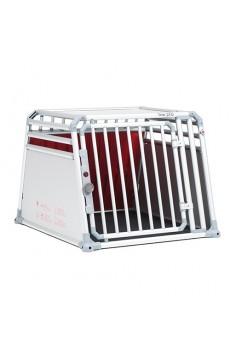 Cages pour chiens Pro 3 Large