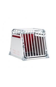 Cages pour chiens Pro 3 Medium