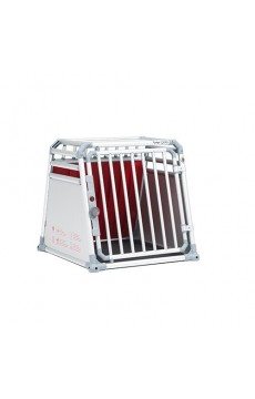 Cages pour chiens Pro 3 Small