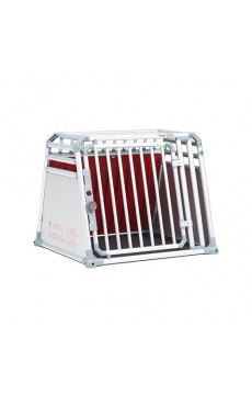 Cages pour chiens Pro 4 Small