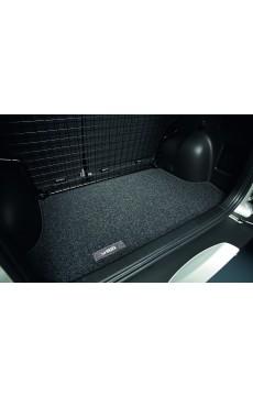 Kofferraummatte Eco (5-Türer)