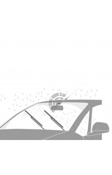 Détecteur de pluie
