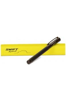 Stilo New Swift Sport