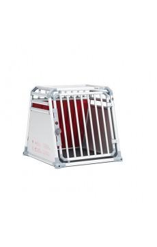 Hundebox Pro 3 Small (bis max. 35 Kg)