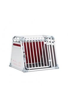 Hundebox Pro 4 Small (bis max. 40 Kg)