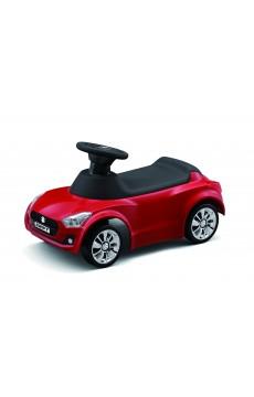 Swift Kid's car