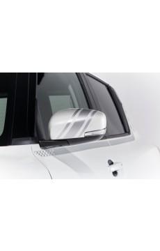 Adesivi specchietti retrovisori esterni