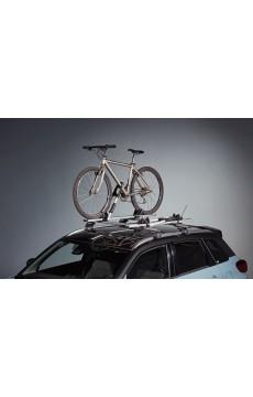 "Fahrradtraeger ""Giro AF"""